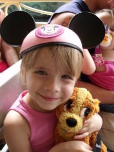 Disney 2010 358