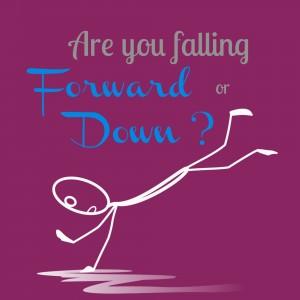 Fallingdown